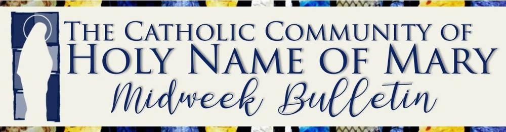 HNM: Midweek Bulletin October 14th, 2021